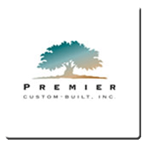 Premier Custom Built Is A High End Residential Cabinetry Company. The  Company Boasts Excellent Craftsmen, A Solid Clientele And An Outstanding  Product.